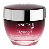 lancome génifique nutrics dry skin 50ml