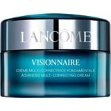 Lancome Visionnaire creme 30ml