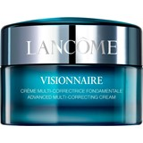 lancome visionnaire cream 30ml