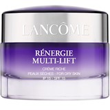 renergie multi-lift day cream spf 15 dry skin 50ml