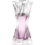 hypnôse eau de parfum 50ml
