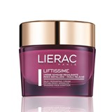 lierac liftissime day & night silky reshaping lifting cream 50ml