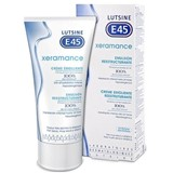 xeramance emolient restructuring cream atopic skin baby, children 400ml