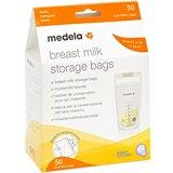 medela pump & save breastmilk bags 20units