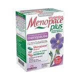 menopace menopace plus 56 comprimidos