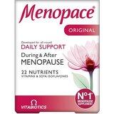 menopace menopace 30comprimidos