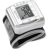 Microlife Tensiómetro de pulso bp w90