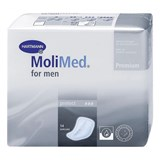 molimed molimed for men protect 14units