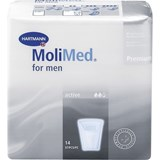 molimed for men active 14units