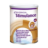 nutricia stimulance fiber nutritional supplement 400 g