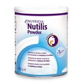 nutricia nutilis food drink thickener 300 g