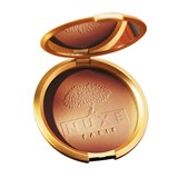 prodigieuse compact powder tanner 25g