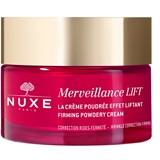 nuxe merveillance expert wrinkle correction cream 50ml