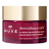 nuxe merveillance expert regenerating night cream 50ml