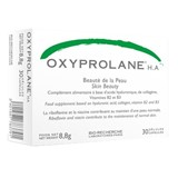 oxyprolane ha anti-aging skin suplement 30capsules