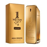 1 million intense eau de toilette para homem 100ml