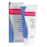 percutalfa creme corporal anti estrias 200ml