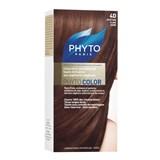 phytocolor 4d - castanho claro dourado