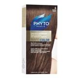 phytocolor 6 - louro escuro