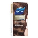 phytocolor 7 - louro