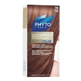 phyto phytocolor 7d - golden blonde