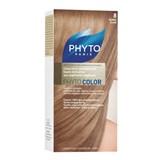 phytocolor 8 - light blonde