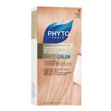 phyto phytocolor 9 - very light blonde