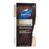 phyto phytocolor 5 - light chesnut