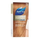 phyto phytocolor 8cd - strawberry blonde