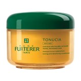 tonucia tonic and densifying mask tired aged hair 200ml