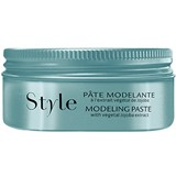 rene furterer style modeling paste matte effect 50ml