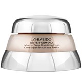 bio-performance advanced creme antienvelhecimento revitalizante absoluto 50ml