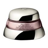shiseido bio-performance advanced super restoring cream perda de firmeza 30ml