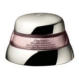 shiseido bio-performance advanced super restoring cream perda de firmeza 75ml
