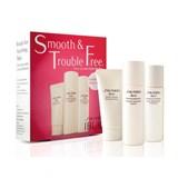 shiseido ibuki kit iniciação 3 30ml