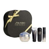 shiseido coffret future solution lx antienvelhecimento absoluto