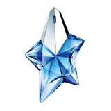 thierry mugler angel shooting star eau de perfume 50ml