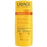 uriage bariésun stick protetor solar spf50 zonas sensíveis 8g
