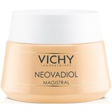 Vichy Neovadiol magistral peles maduras pós menopausa 50ml