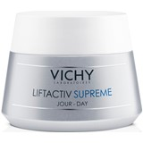 liftactiv supreme peles normais a mistas 50ml