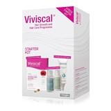 viviscal pack antiqueda feminina