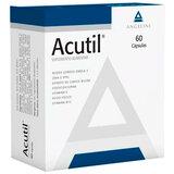 wassen acutil suplemento nutricional 60 comprimidos