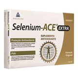 wassen selenium ace extra cell protection 90 pills