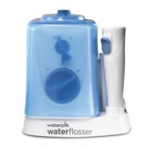 waterpik traveler irrigador oral wp-300