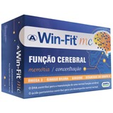 win fit mc maintaining normal brain function 30 capsules