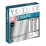 yotuel home dental 7hours whitening kit