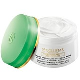 collistar intensive firming body cream 400ml