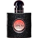black opium eau parfum para mulher 30ml