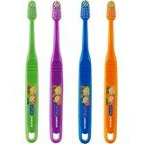 vitis toothbrush junior