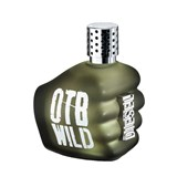 only the brave wild eau de toilette para homem 75ml